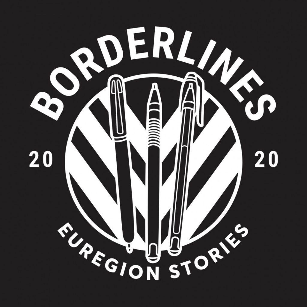 Borderlines Euregion Stories